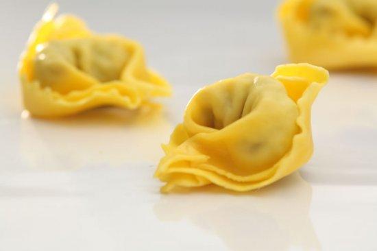 pf---tortelli-au-boeuf-braise¦ue