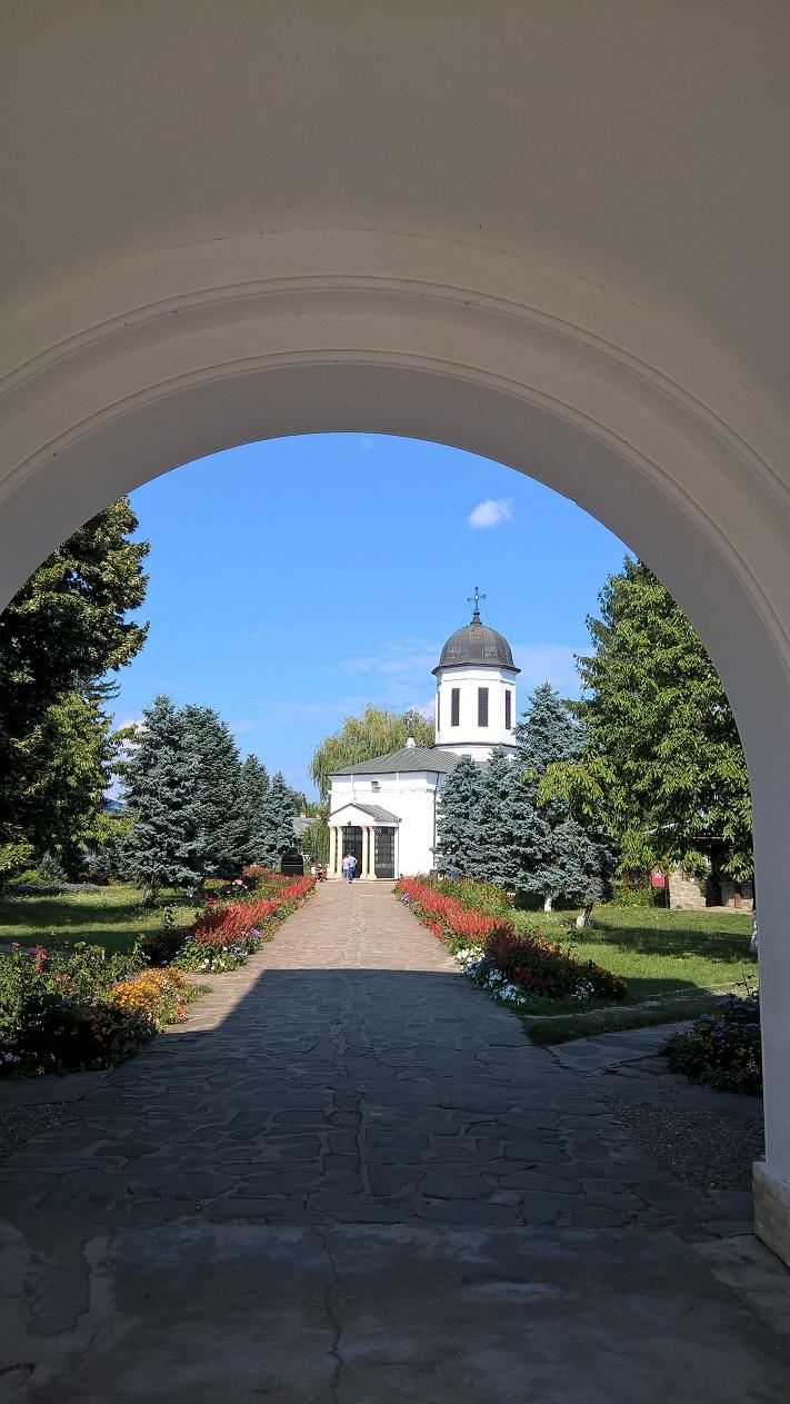 Manastirea Zamfira (10)