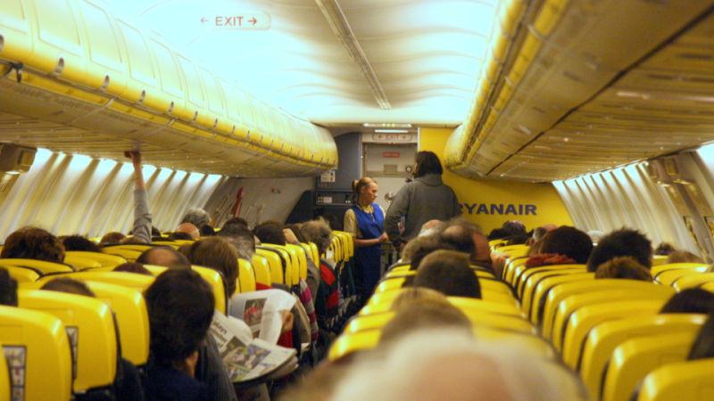 Oferte companii aeriene