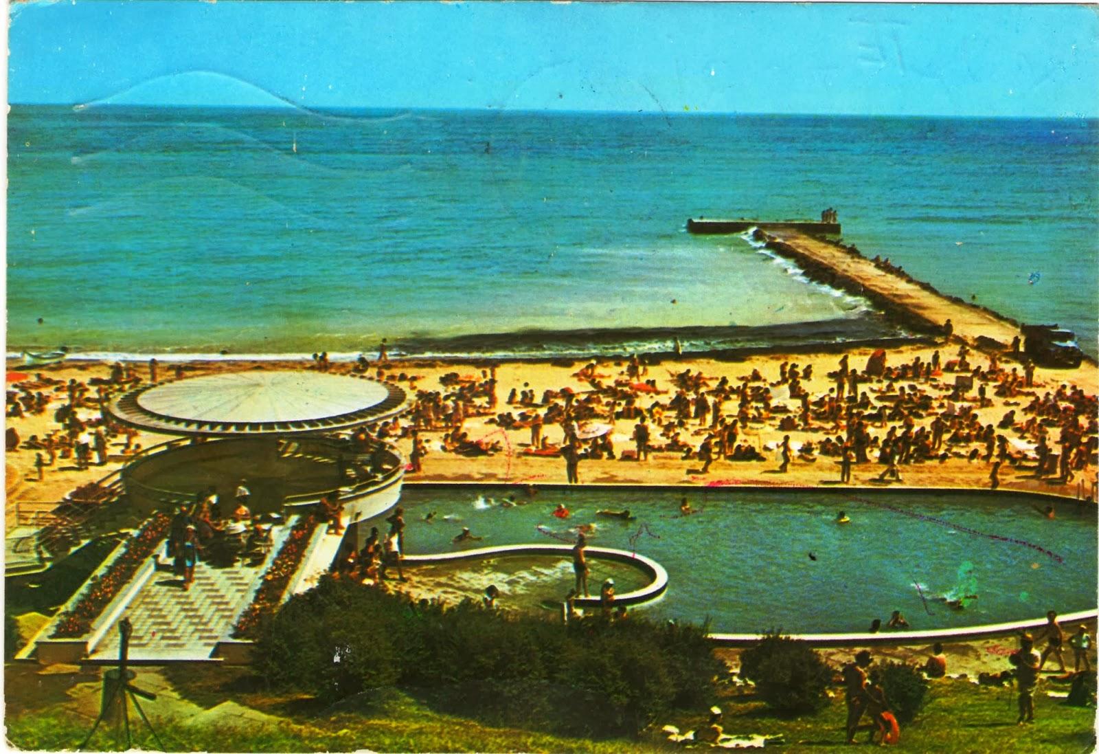 Vederi litoral (10)