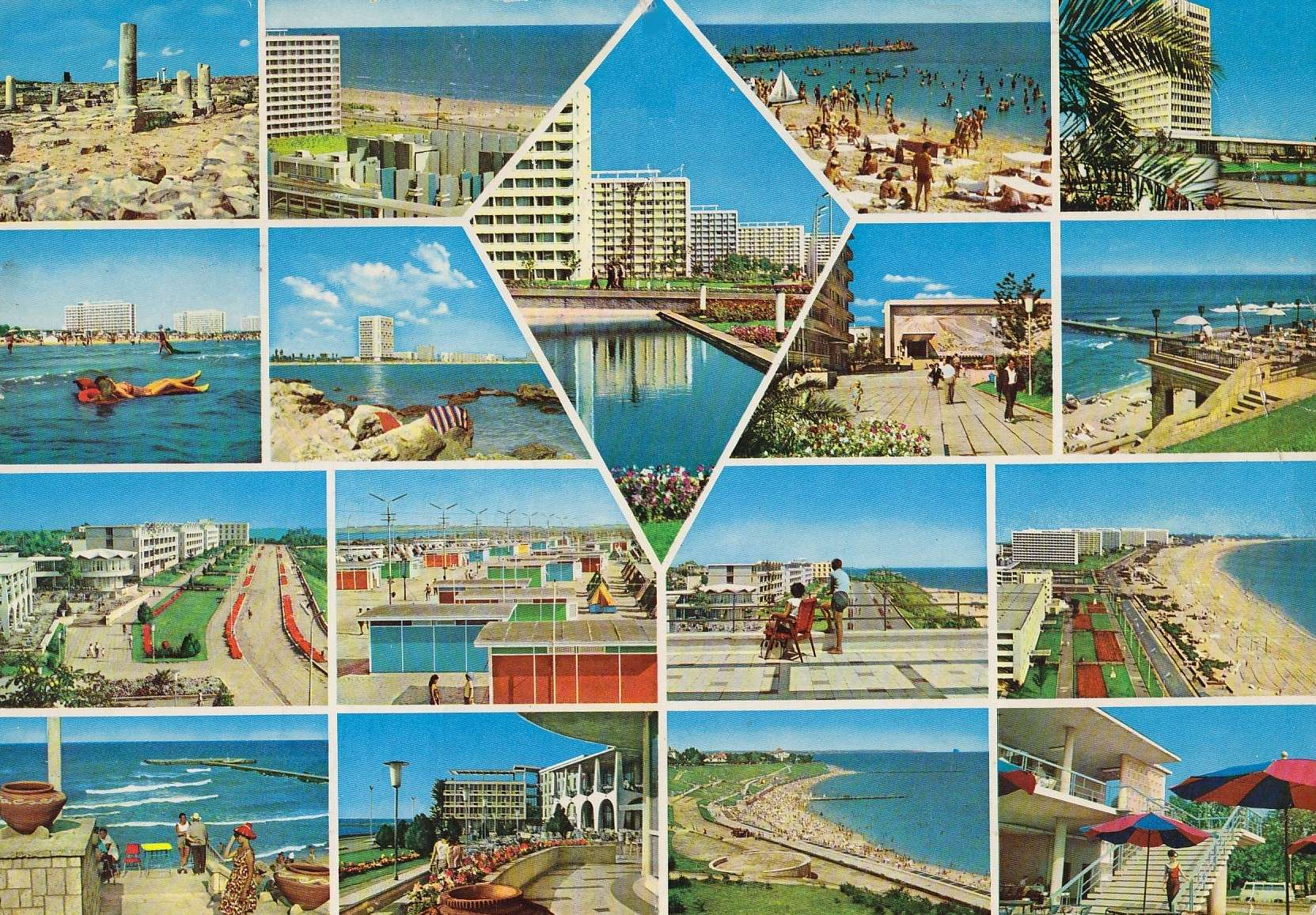 Vederi litoral (7)