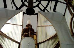 muzeul-farurilor-de-coasta-scotia